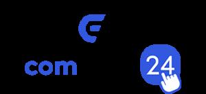 Comshop24.eu GmbH